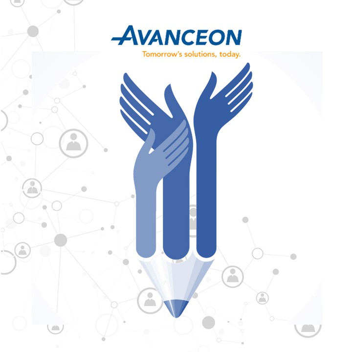 Corporate Citizenship Education at Avanceon