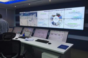 Control-System-Image-#-1