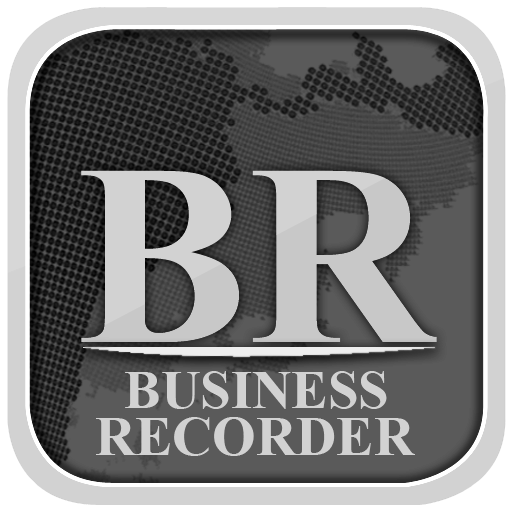 Avanceon CEO & Founder Bakhtiar H. Wain Talks to Business Recorder