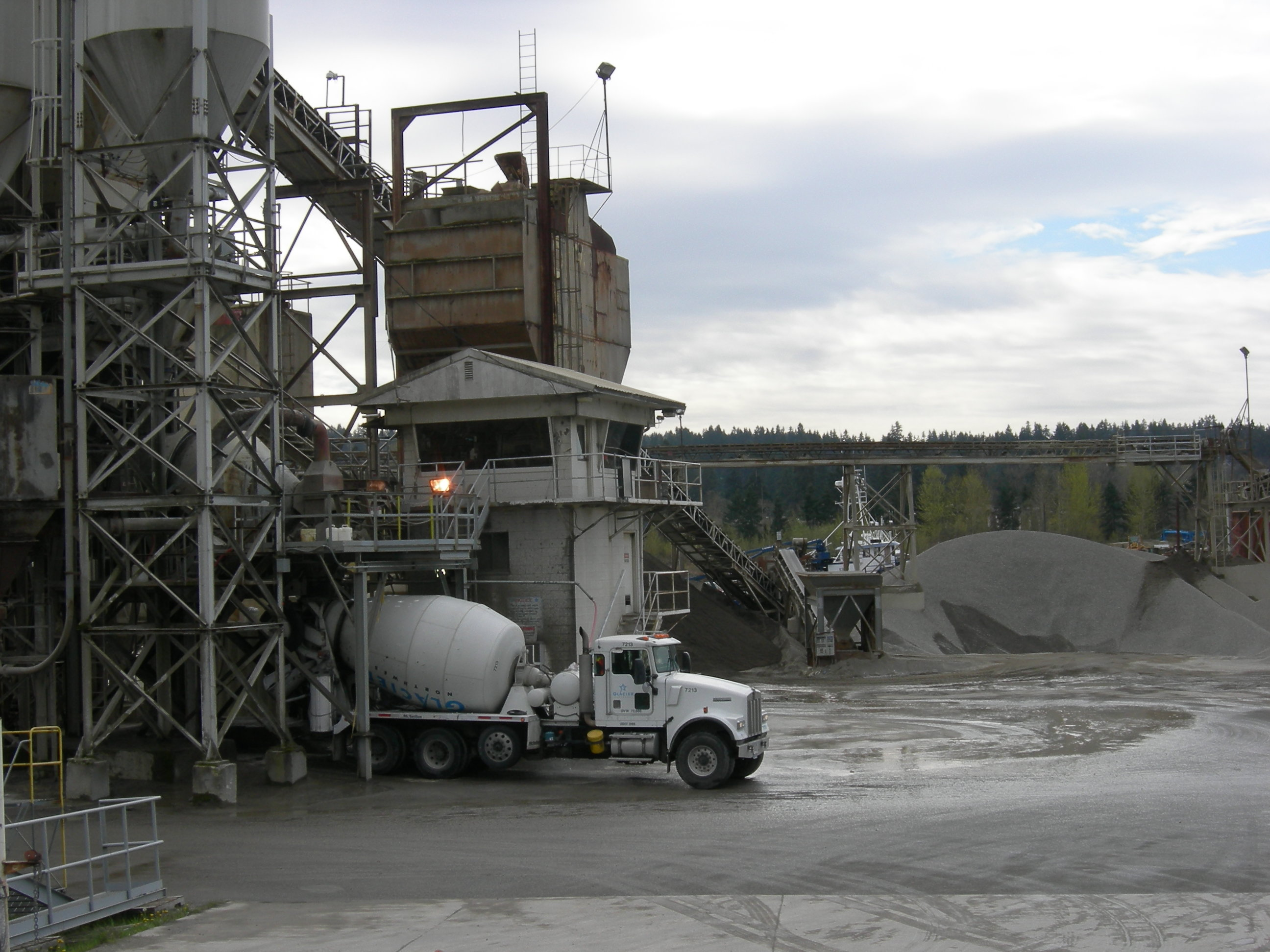 Avanceon's expertise instrumental in optimizing kiln operations, reducing process variability and saving big on fuel cost for a major cement manufacturer