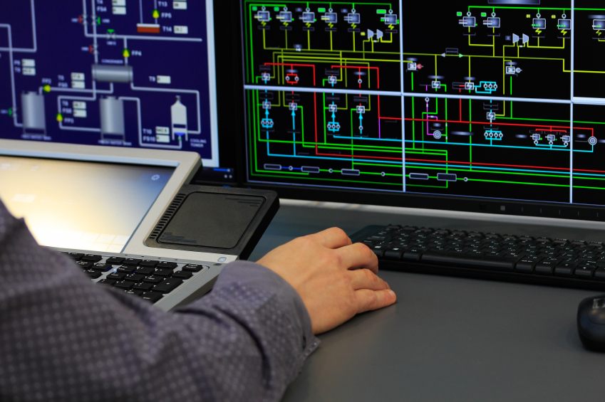 Avanceon has been awarded a contract for the provision of high-end SCADA and PLC based Control System for one the largest Water Network Customer in Qatar