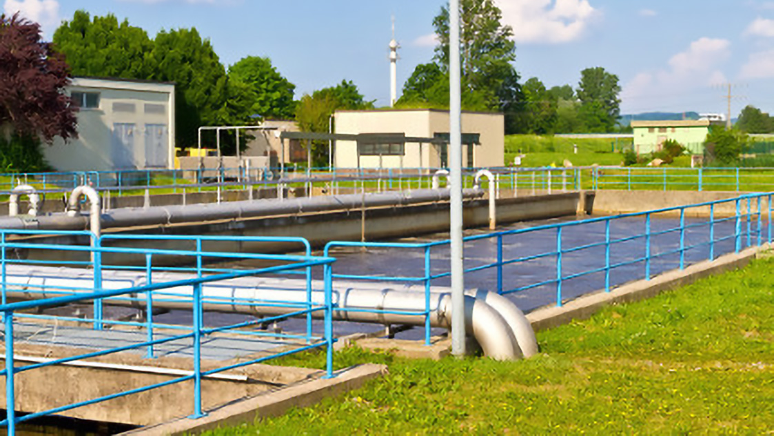 Avanceon is going to offer its expert services for the deployment of Power Management System for a Sewage Treatment Plant in Qatar