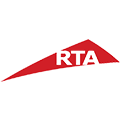 rta-png