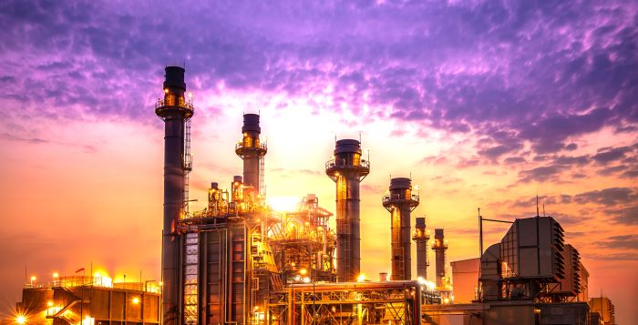 Avanceon to Improve Communication and Monitoring at a Critical Oil & Gas Facility
