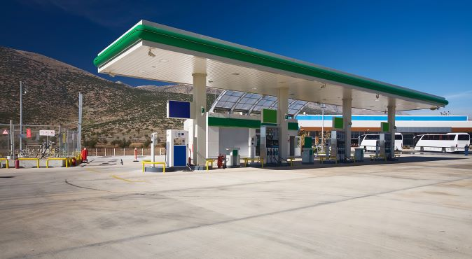 Avanceon Awarded High Value Contract to Automate Fuel Retail Sites for a Leading Oil Marketing Company