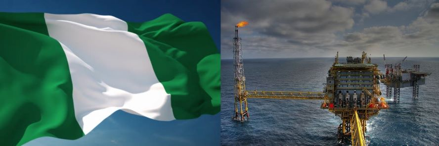 Avanceon Makes Headway with its First Project in Nigeria